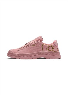 PUMA x HELLO KITTY Utility Women's Sneakers
