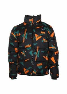 PUMA® X Helly Hansen® Reversible Jacket