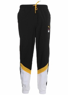 Puma X Helly Hansen Track Pants