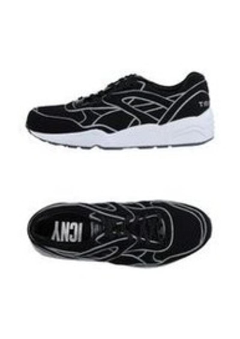 PUMA x ICNY - Sneakers