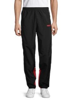 Puma x Karl Lagerfeld Colorblock Track Pants