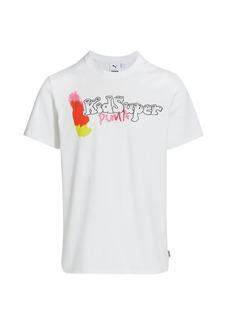 Puma x KidSuper Studios T-Shirt