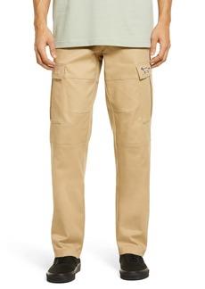 PUMA x Maison Kitsuné Cargo Pants