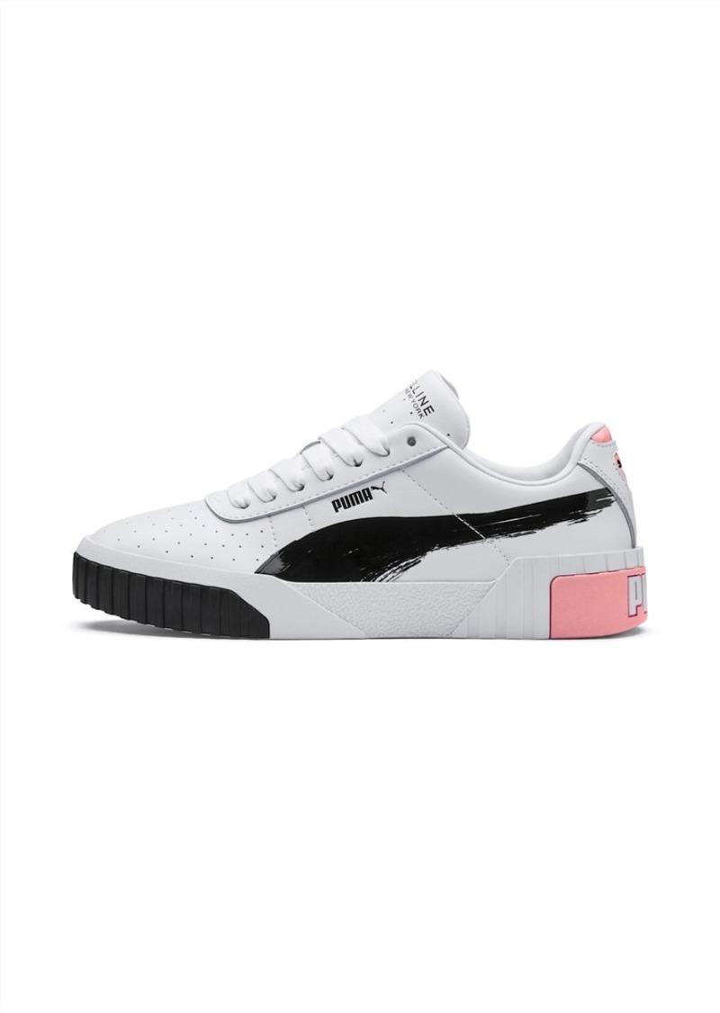 PUMA x MAYBELLINE Cali Women's Sneakers