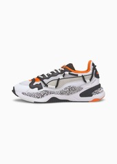 PUMA x MR DOODLE RS-2K Men's Sneakers