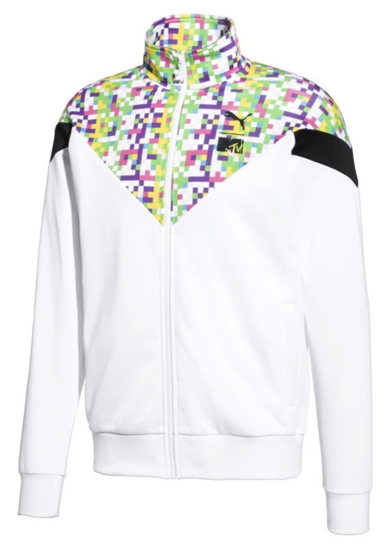 1de4ec011c x MTV MCS Men's AOP Track Top