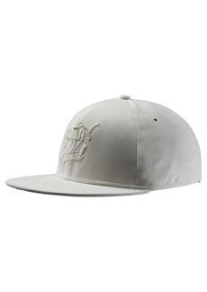 PUMA x NATUREL Hat