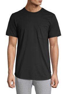 PUMA x PRPS Cotton Pocket Tee