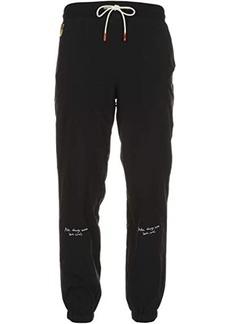 Puma X Randomevent Woven Pants