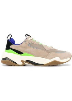 PUMA x SANKUANZ Thunder sneakers
