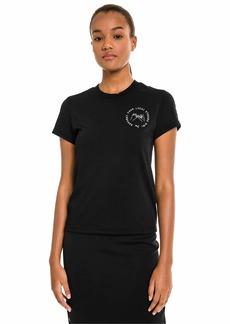 PUMA x Selena Gomez Women's Shirt -puma black L