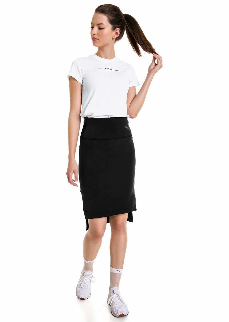PUMA x Selena Gomez Women's Shirt -puma White XXL
