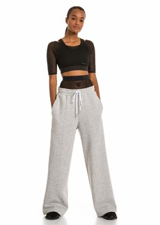 PUMA x Selena Gomez Women's Sweatpants - XL