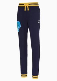 PUMA x SESAME STREET Kids' Sweatpants