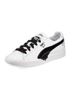 Puma x Shantell Martin Clyde Sneaker