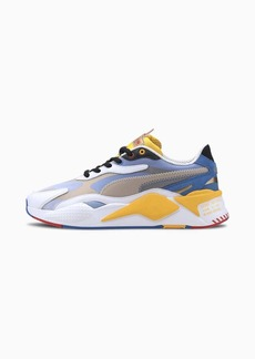 PUMA x SONIC RS-X³ Color Men's Sneakers