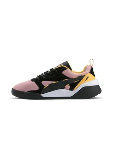 PUMA x SUE TSAI Aeon Women's Sneakers