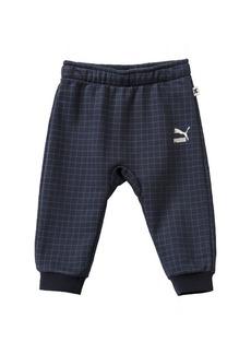 PUMA x TINYCOTTONS Kids' Pants