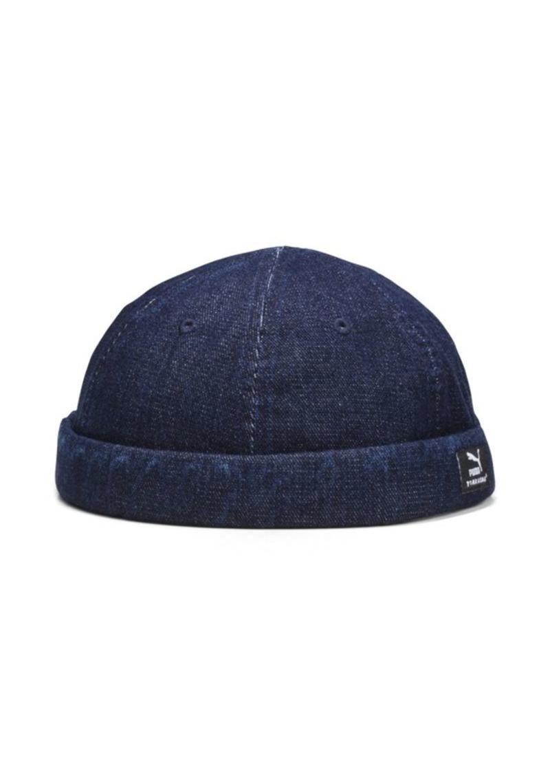 7d07df914fb Puma PUMA x TYAKASHA Docker Hat