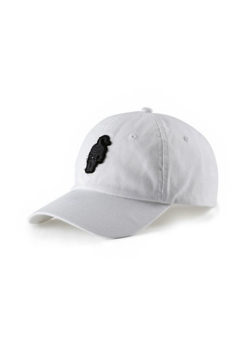 Puma PUMA x XO Adjustable Hat  8036e7dd72b9