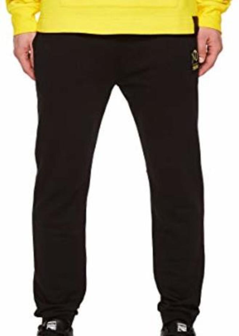 add775b51ef6 Puma Puma x XO by The Weeknd Sweatpants