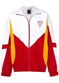 Puma x XO Homage to Archive track jacket