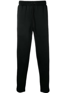Puma x XO Homage to Archive track pants