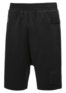 PUMA x XO Men's Shorts