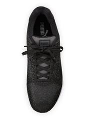 Puma XS500 TPU Kurim Sneaker