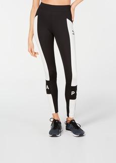 Puma Xtg Colorblocked High-Waist Leggings