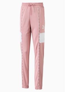 PUMA XTG Girls' Track Pants JR