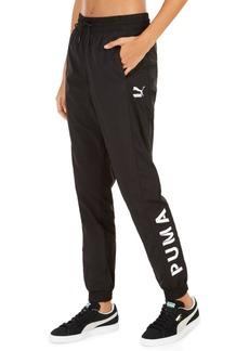 Puma Xtg Logo Track Pants