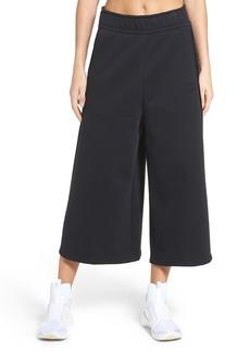 PUMA Xtreme Culotte Pants