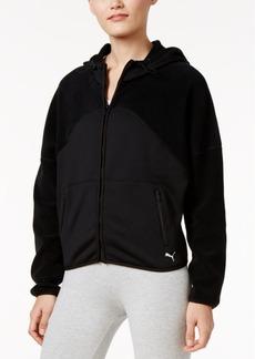 Puma Yogini warmCELL Hooded Jacket