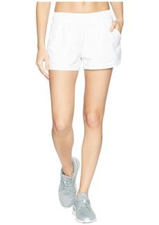 Puma Punch Shorts
