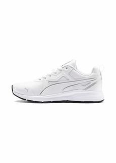 Puma Pure Jogger SL Sneakers JR