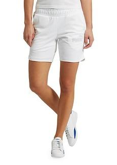 Puma PWR Swagger Shorts