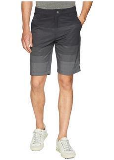 Puma PWRCOOL Mesh Fade Shorts