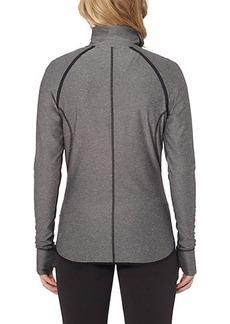 PWRSHAPE Jacket