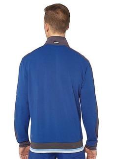 Puma PWRWARM Golf Track Jacket