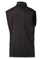 Puma PWRWARM Knit Golf Vest