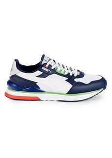 Puma R78 FUTR Sneakers