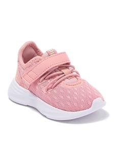 Puma Radiate XT Interest V Sneaker (Baby & Toddler)