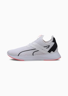 Puma Radiate XT Slip-On NC Women's Training Shoes