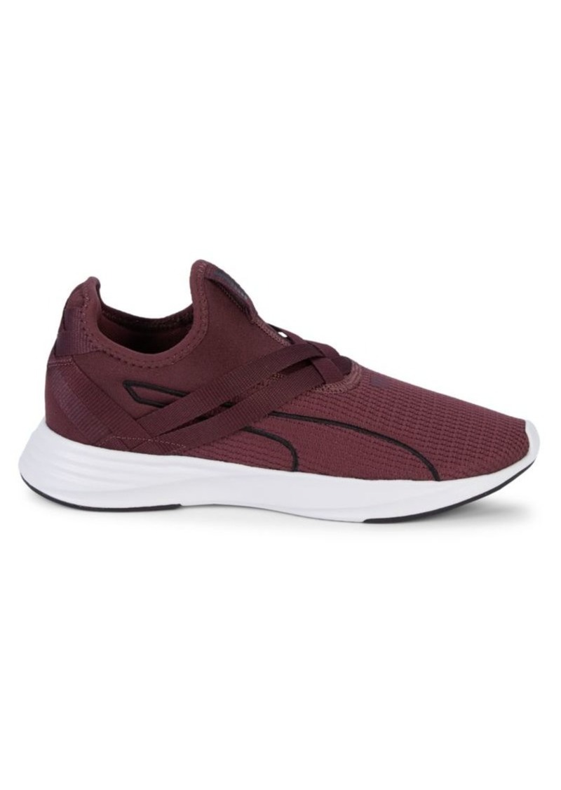 Puma Radiate XT Slip-On Runners