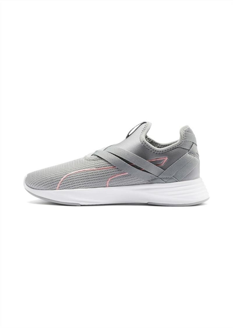 Puma Radiate XT Slip-On Women's Sneakers