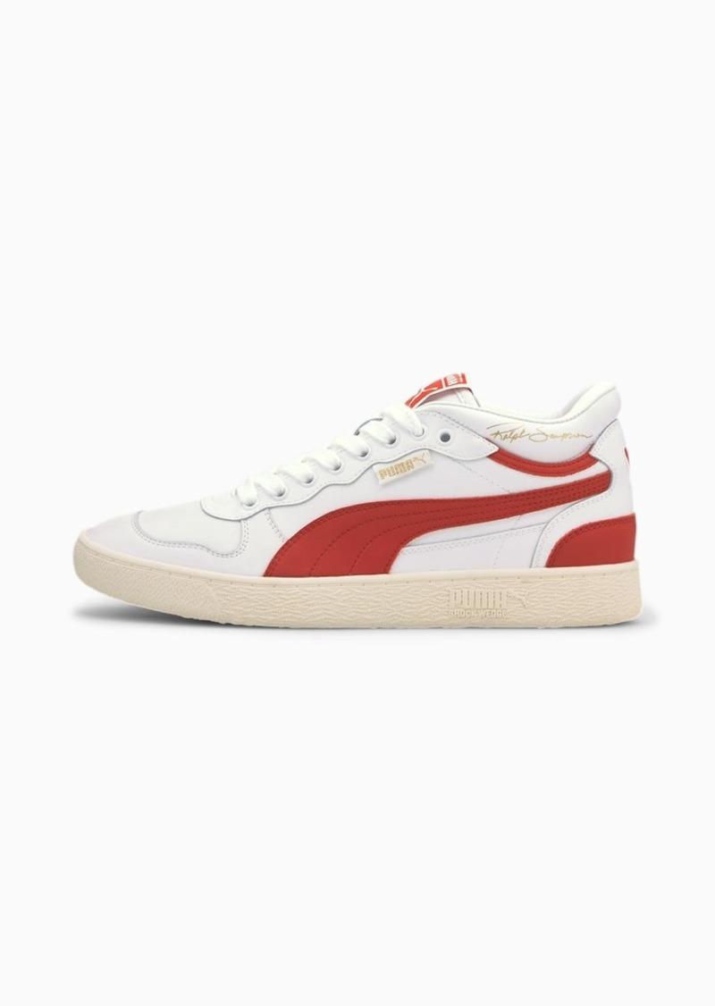 Puma Ralph Sampson Demi OG Men's Sneakers