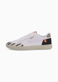 Puma Ralph Sampson MC Wildcats Sneakers