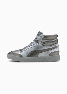 Puma Ralph Sampson Mid Cloud Men's Sneakers