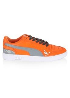 Ralph Sampson x Puma Detour Leather Sneakers